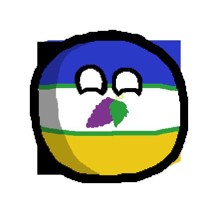 Médéaball