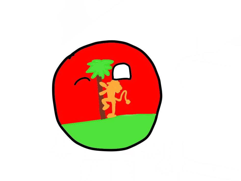 Sanremoball