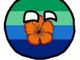 Angaurball