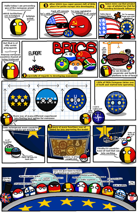 Country-balls-europe-overview.png
