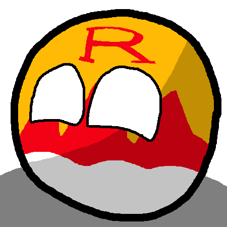 County of Rothenfelsball