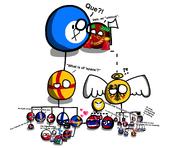 Swedenball family tree