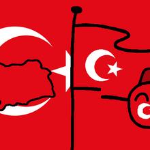 Turkey card.png