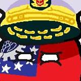 Socialist Burmaball