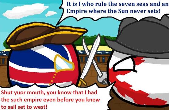 Anglo-Spanish War (1585–1604)