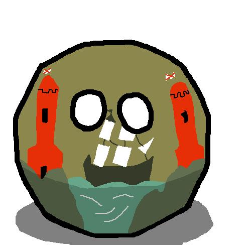 Builgball