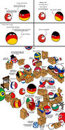 Country-balls-for-the-sake-of-ordnung
