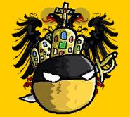 Habsburgball