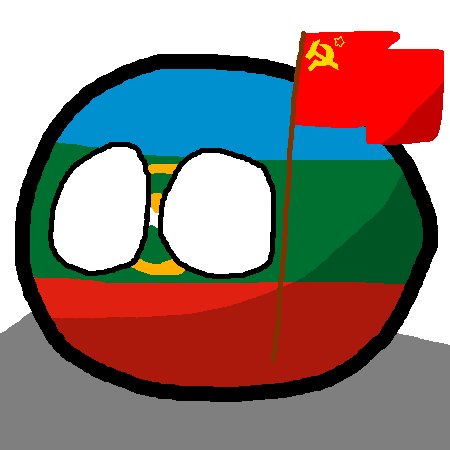 Karachay-Cherkess Autonomous Oblastball