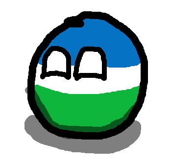 Baughstonball