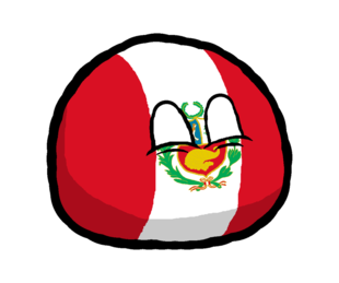 Estado Norte-Peruanoball