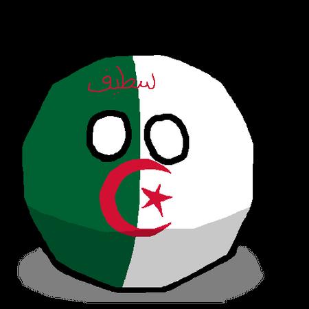 Sétifball.png
