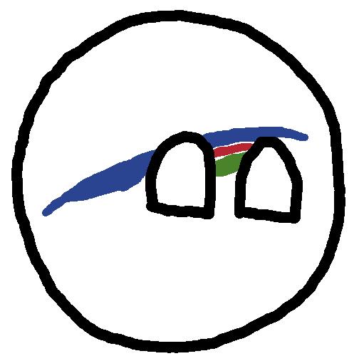 Saguenayball