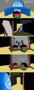 UN&SouthSudan