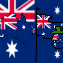 Глина Австралии.png