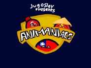 Asianmaniacs