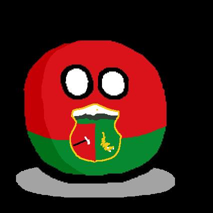 Bolívarball (Ecuador)