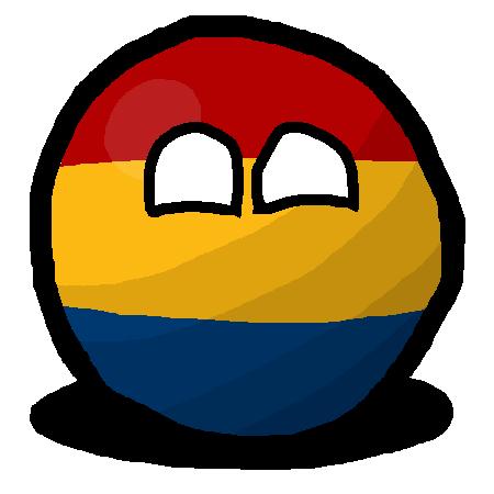 La Romanaball