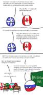 Language Oppresion