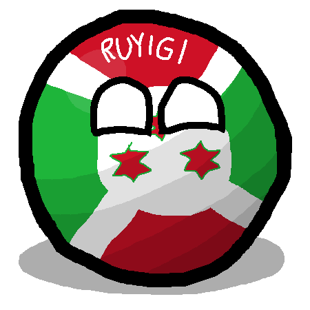 Ruyigiball
