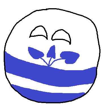 Rychvaldball