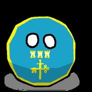 Ternopilball