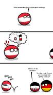 YemenvsAustria