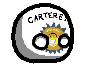 Carteretball (New Jersey)