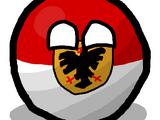 Dortmundball