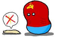 Holodomor of not goods