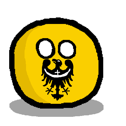 Duchy of Saganball