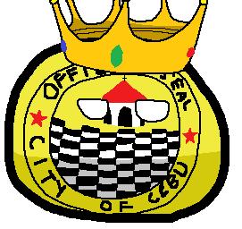 Cebu Cityball