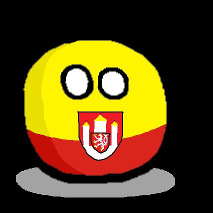 České Budějoviceball