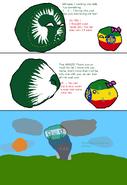 Ethiopiabreakup