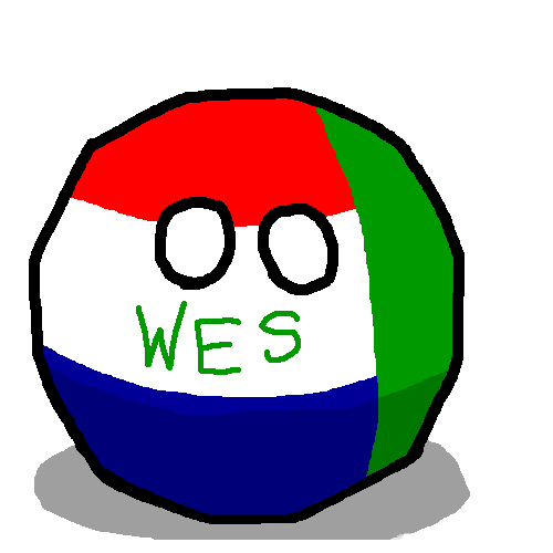 Griqualand Westball