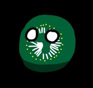 Mtcat-African Union