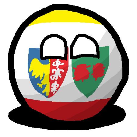 Bielsko-Białaball
