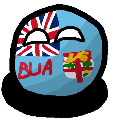 Buaball
