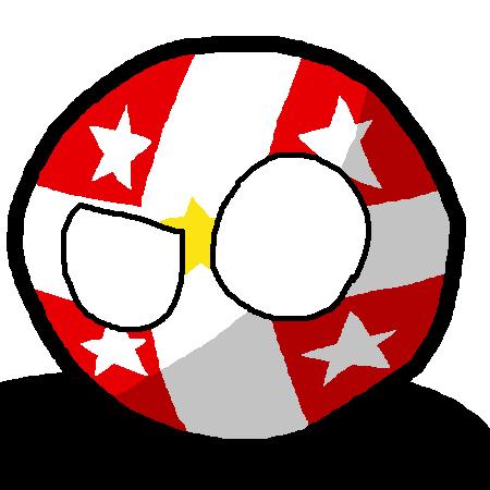 Domodossolaball