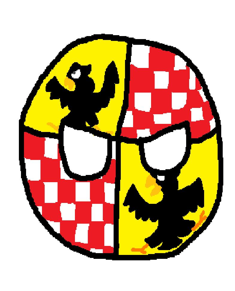 Duchy of Legnicaball