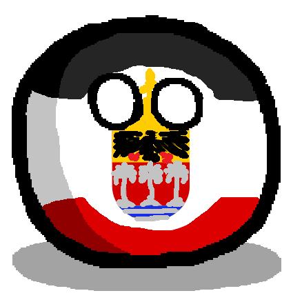 German Samoaball