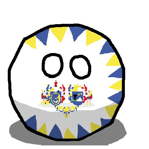 Hajdú-Biharball