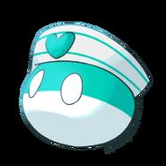 Meeerko-Roundeyes