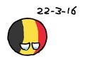 Polandball jesuistintin by theko9isalive-d9w521a.png