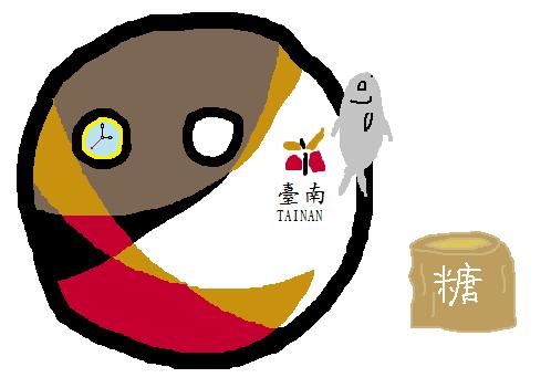 Tainanball