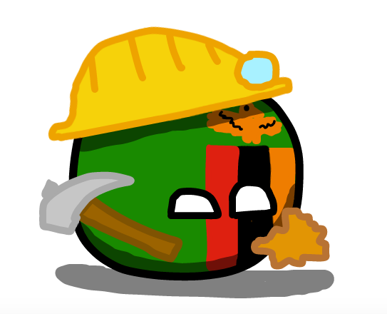 Zambiaball