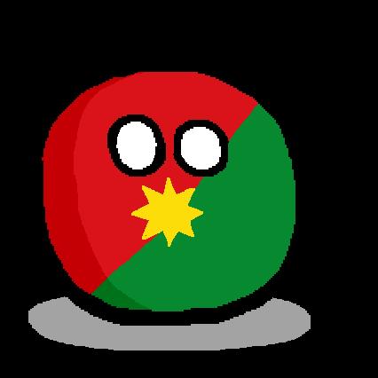 Casanareball