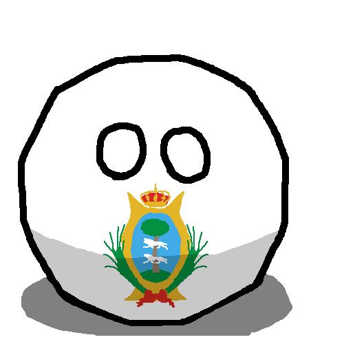 Durangoball