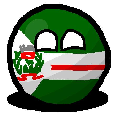 Ecoporangaball