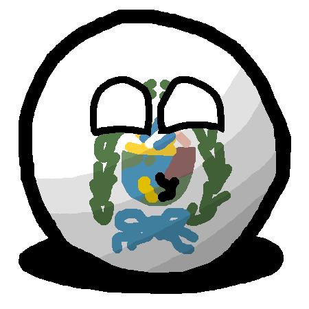 Rosarioball (Argentina)